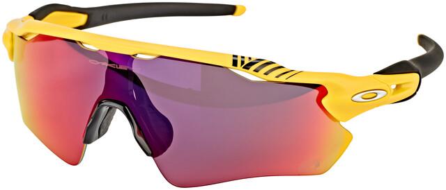 solbriller oakley inc